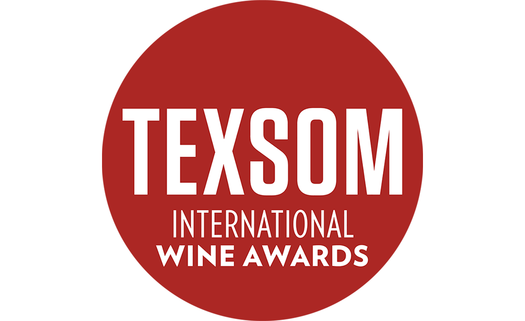 Resultado de imagen para Texsom International Wine Awards