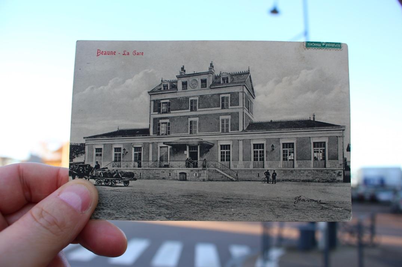 Château de Pommard Vente des Vins Hospices de Beaune