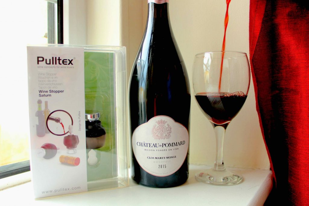 Christmas Gifts For Wine Lovers.10 Gifts Wine Lovers Will Fall In Love With This Christmas
