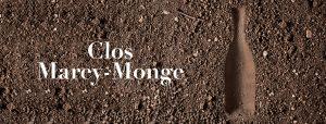 Clos Marey-Monge