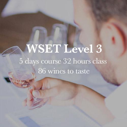 wset-level-3