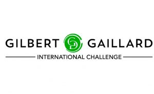 Gilbert & Gaillard International Challenge