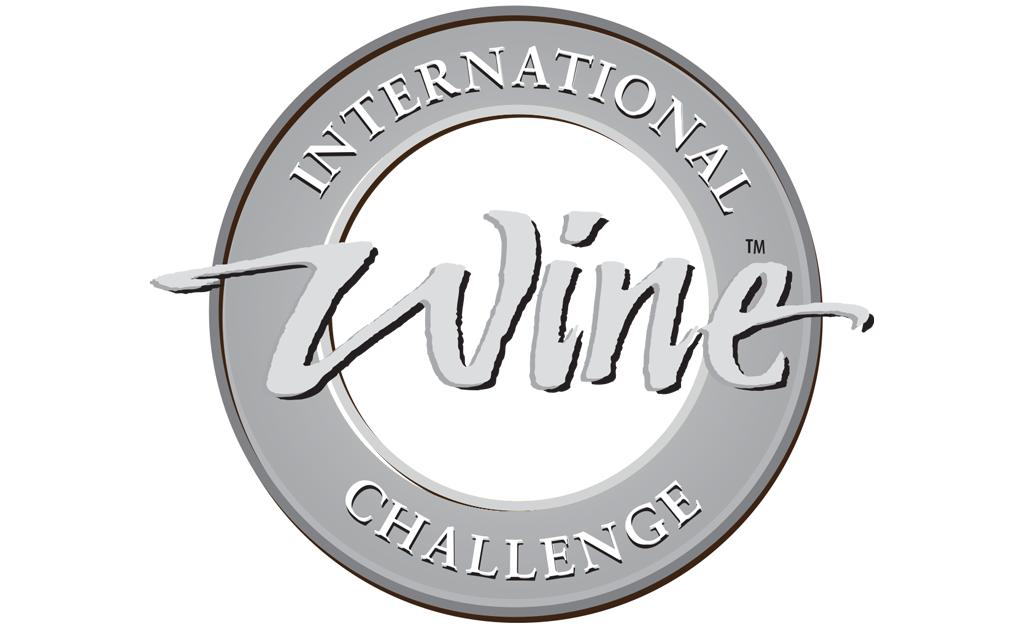 International Wine Challenge 2020