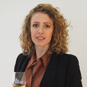 Elena Windholtz